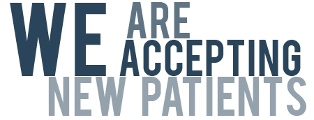 New-Patients-are-Always-welcome
